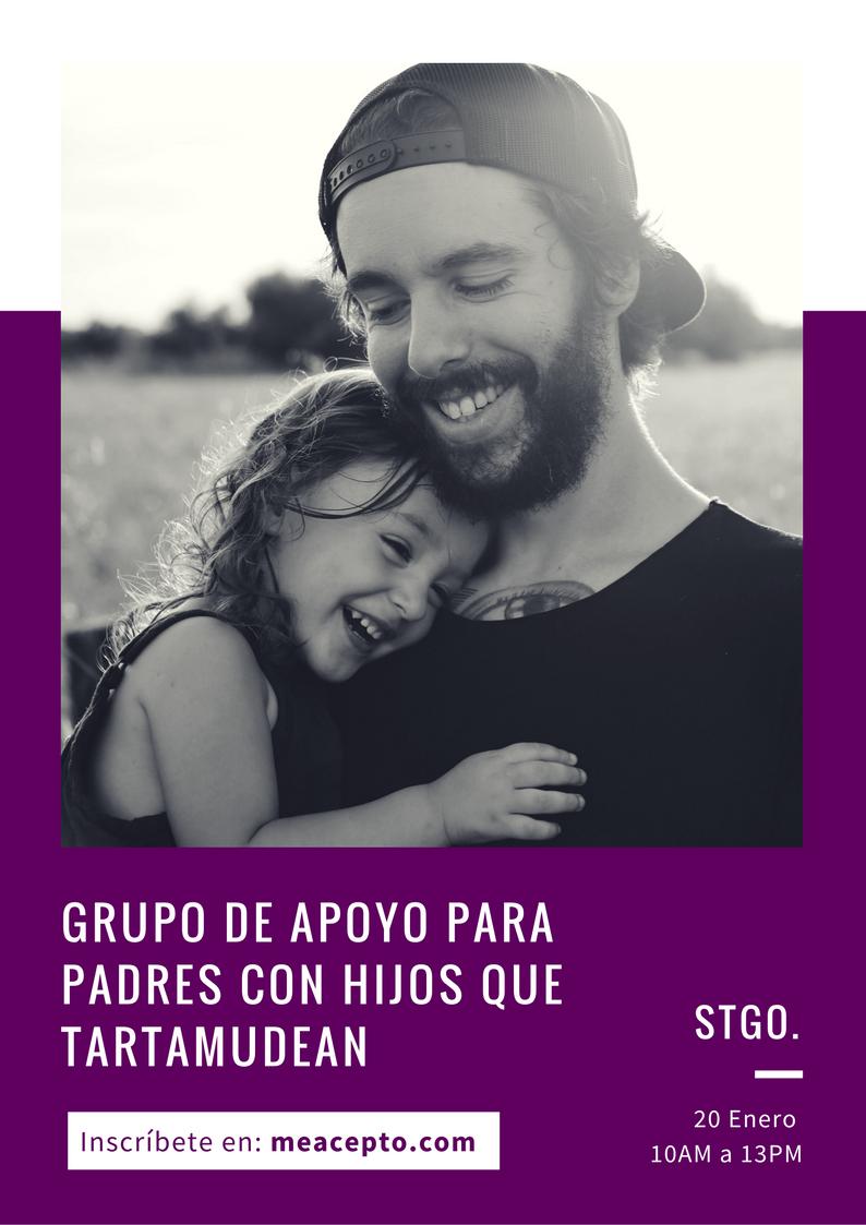 GRUPO DE APOYO PARA PADRES CON HIJOS QUE TARTAMUDEAN.png