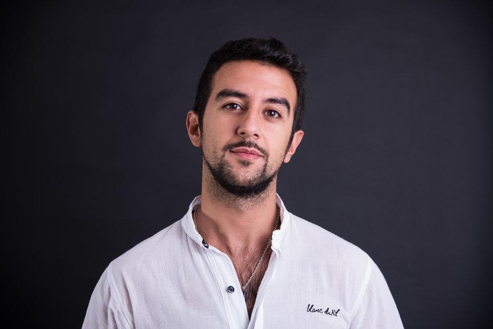 Hussam Sufan.jpg