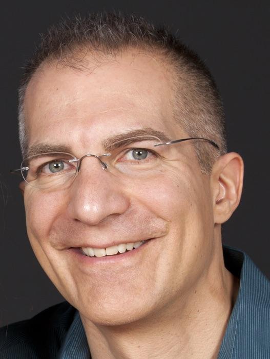 David professional JPG.jpg