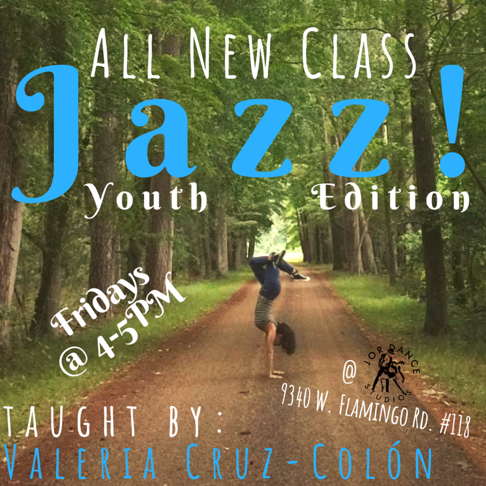 Jazz promo.png