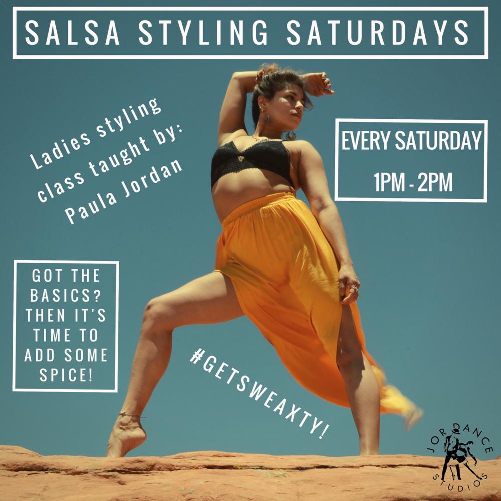 Salsa Styling Saturdays.png