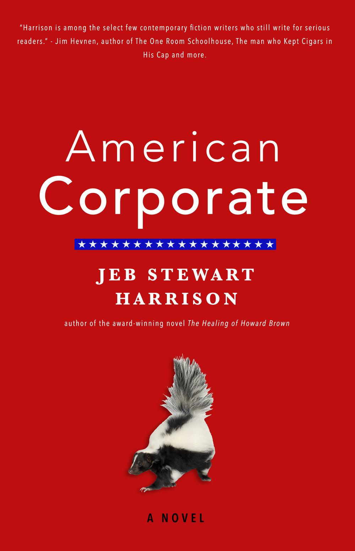 American Corporate Cover.jpg