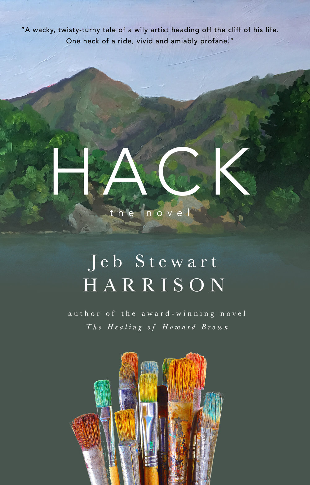HACK Cover.jpg