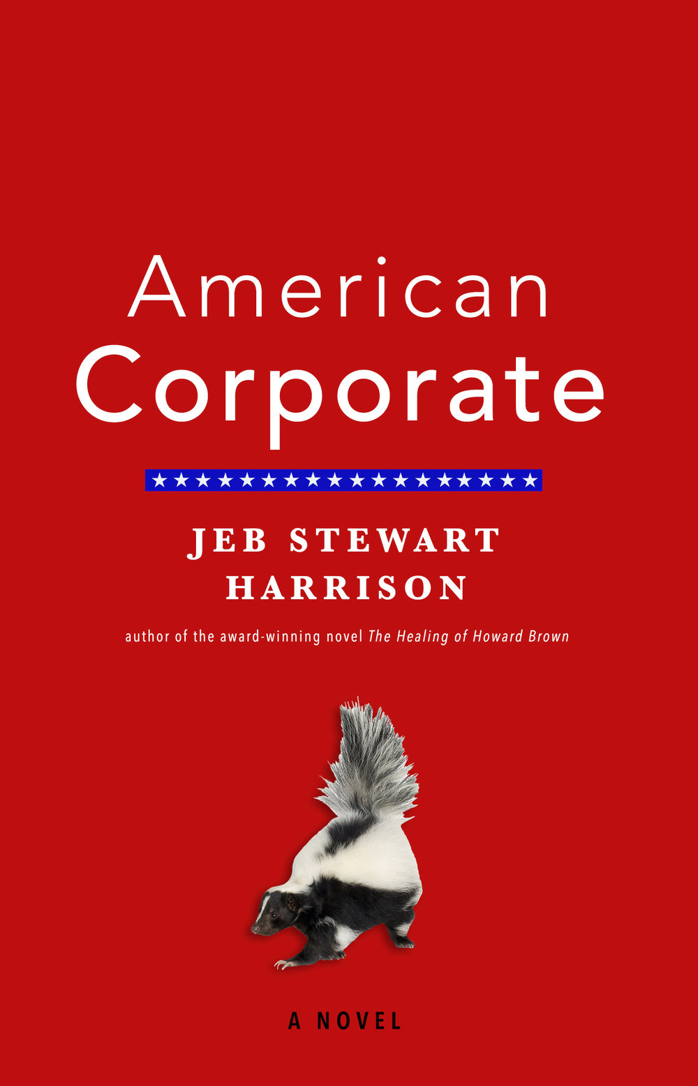 American Corporate.jpg