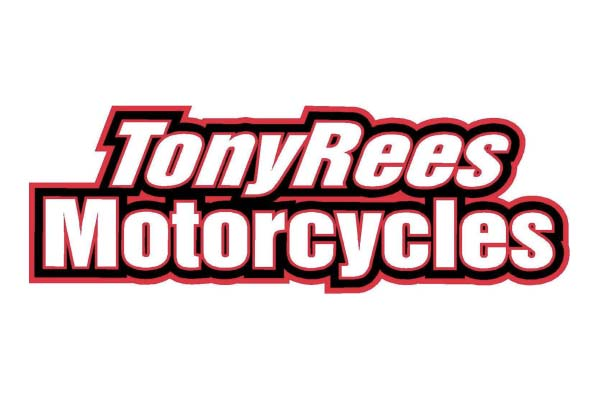 tony-rees-motorcycles.jpg