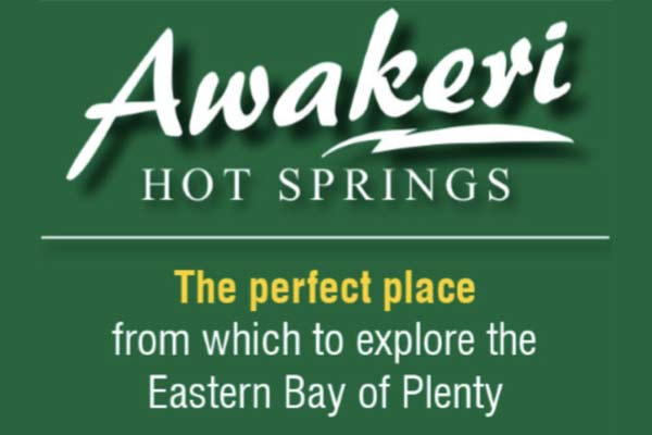 awakeri-hot-springs.jpg