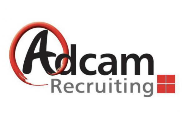 adcam-recruiting.jpg