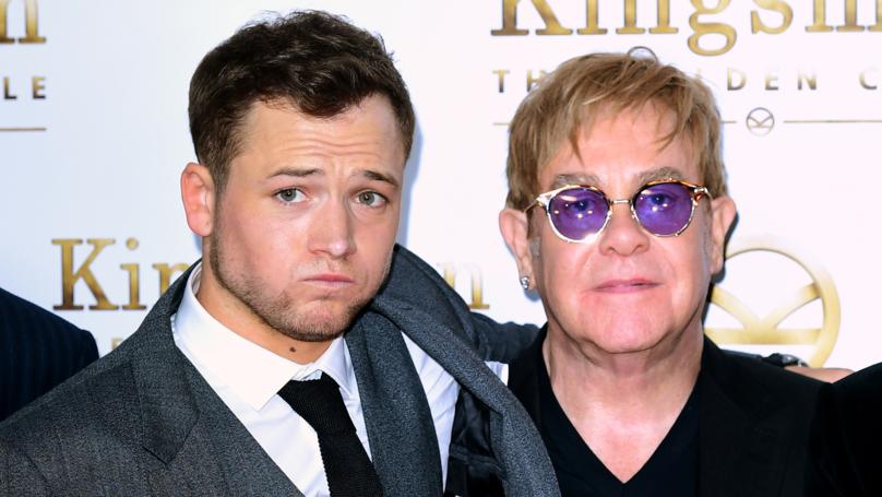 Taron and Elton.png