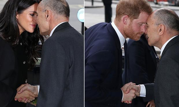 Harry and Meghan 2.jpg