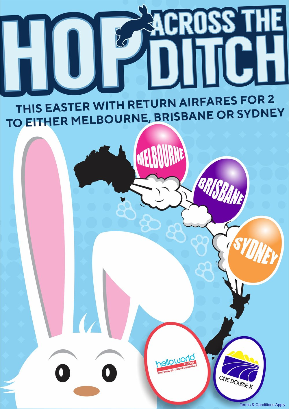 Hop across the ditch Poster 2019.jpg