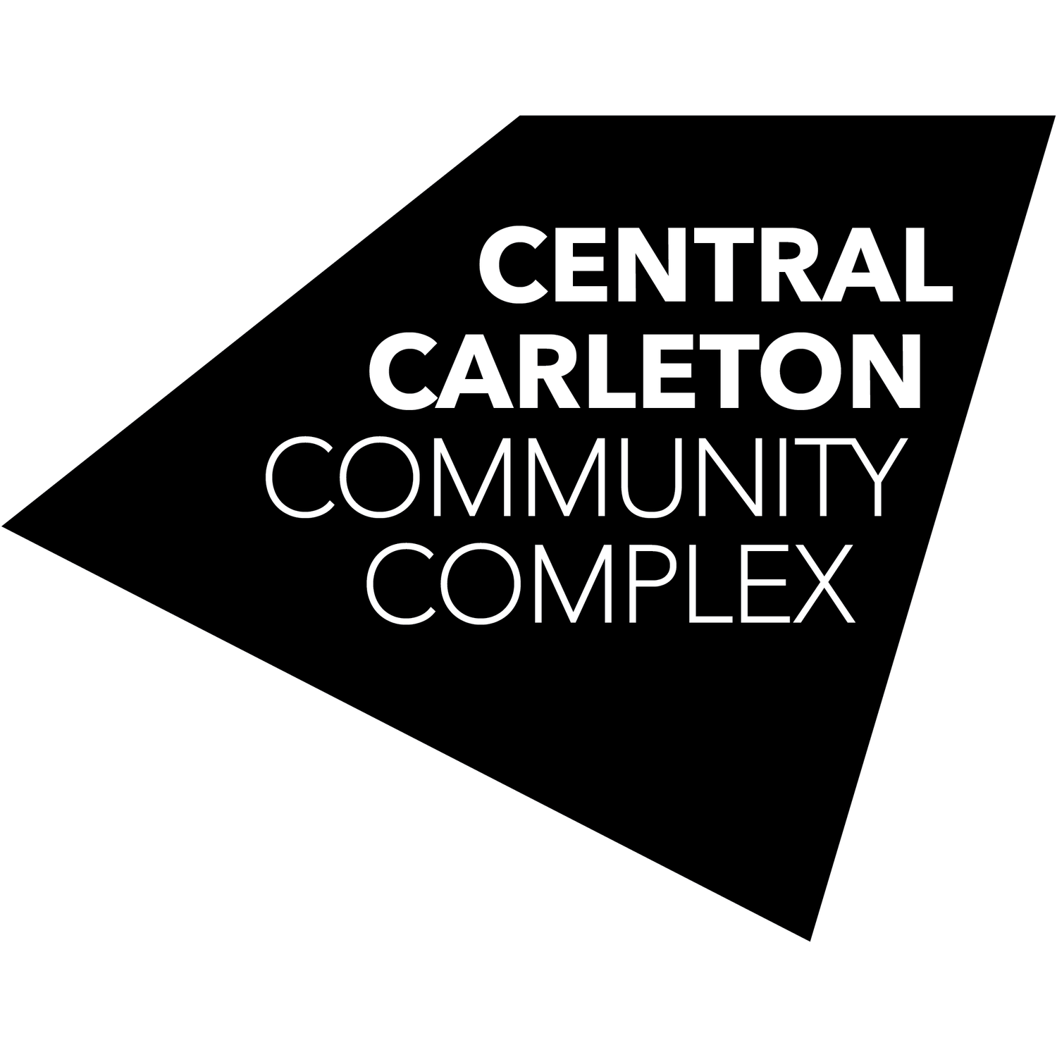 Central Carleton Community Complex