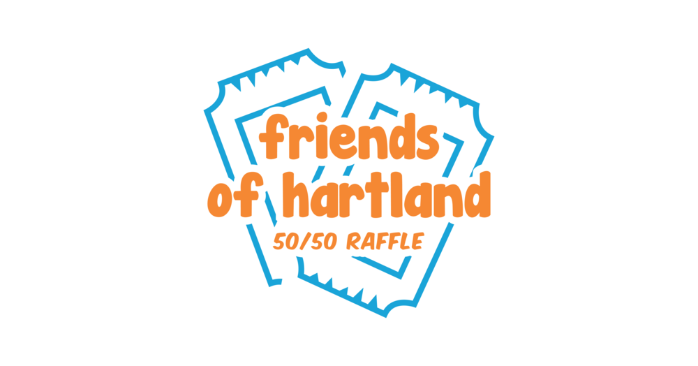 Friends of Hartland.png