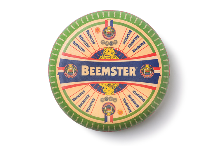 Beemster_Mild_2m_13750_Wheel_Angle.png