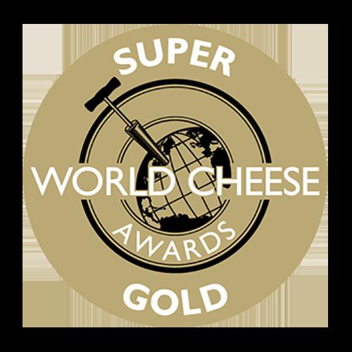 super gold award at world cheese award 2014 beemster cheese rh beemstercheese us super gold world cheese awards 2017 super gold world cheese awards 2017