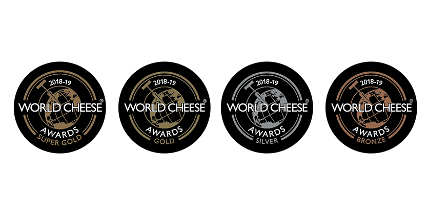 beemster wins big at world cheese awards including super gold rh beemstercheese us  super golden lost world cheese awards