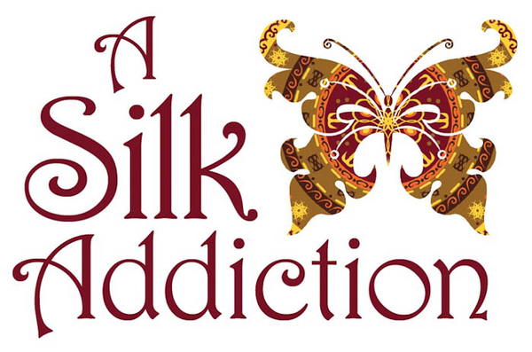 A Silk Addiction