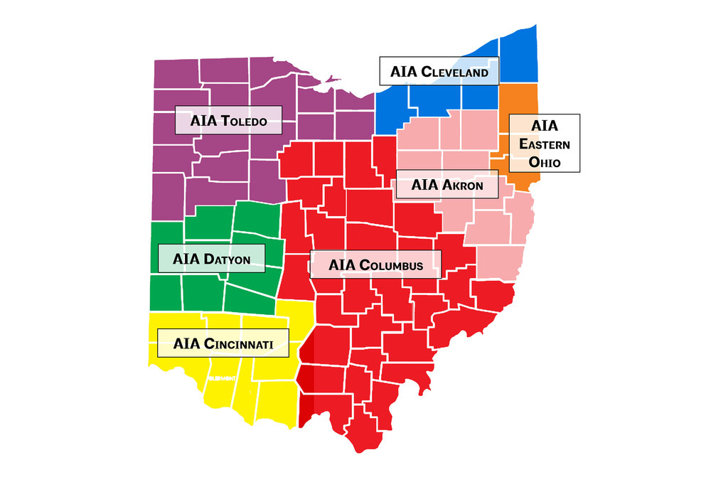AIA Regions with Chapters.jpg