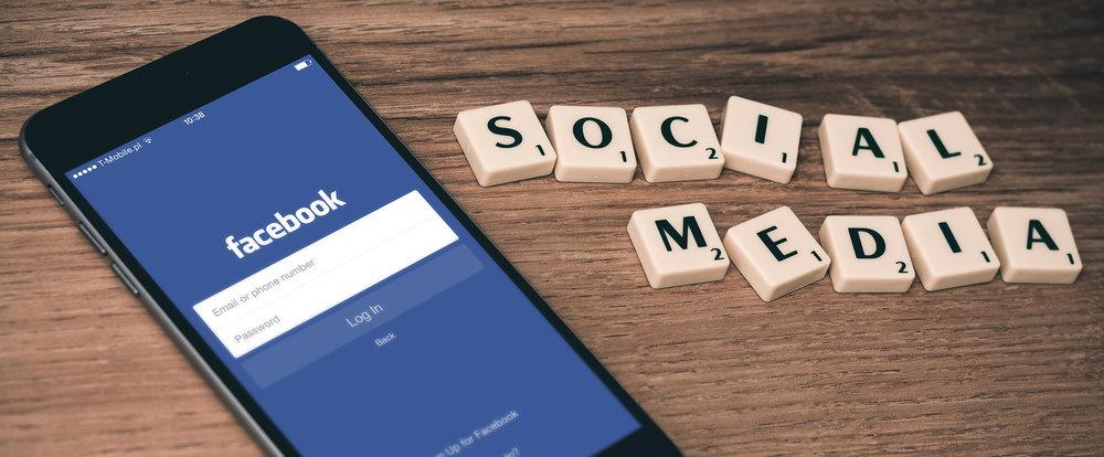 Social Media_Banner.jpg