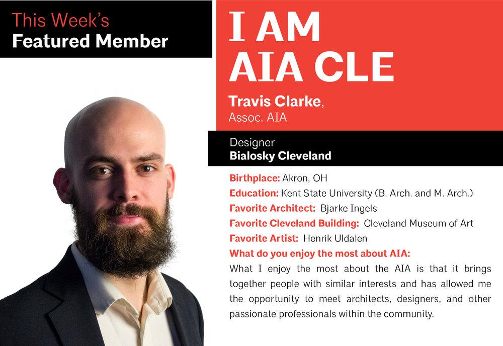 Member Feature_Clarke.jpg