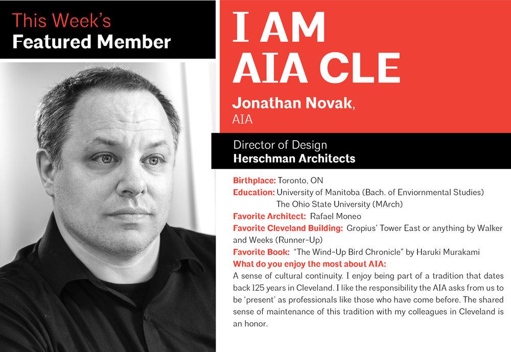 Member Feature_Novak.jpg
