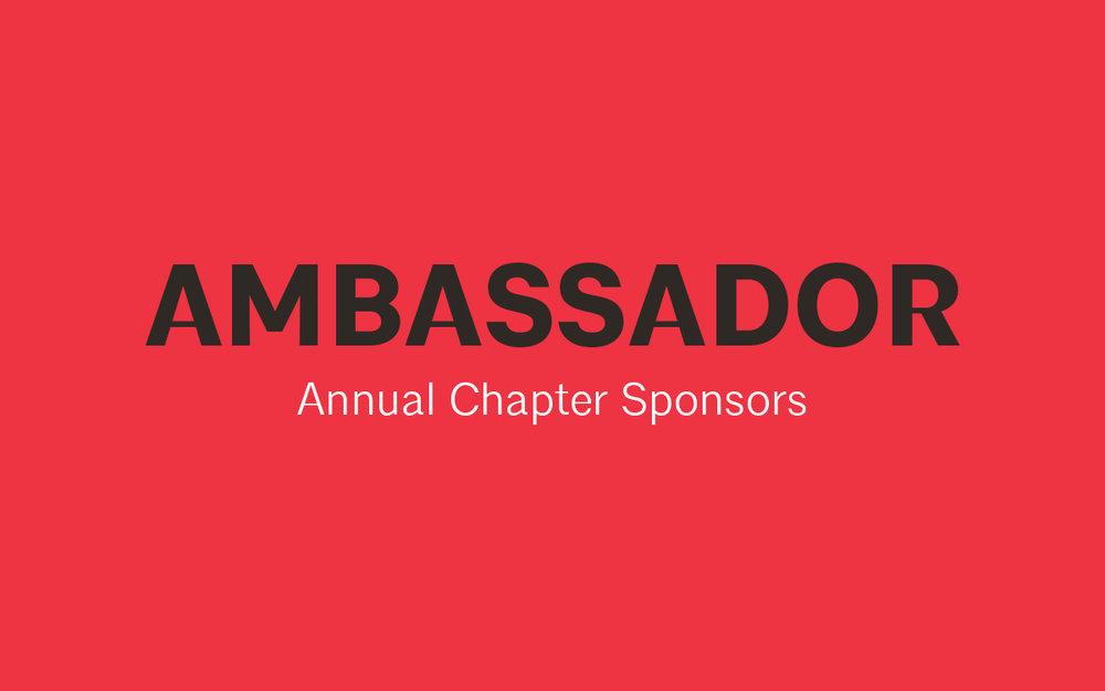 Ambassador.jpg
