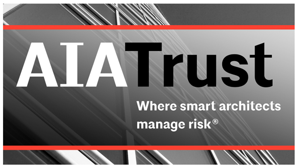 AIA Trust Banner Graphic.jpg