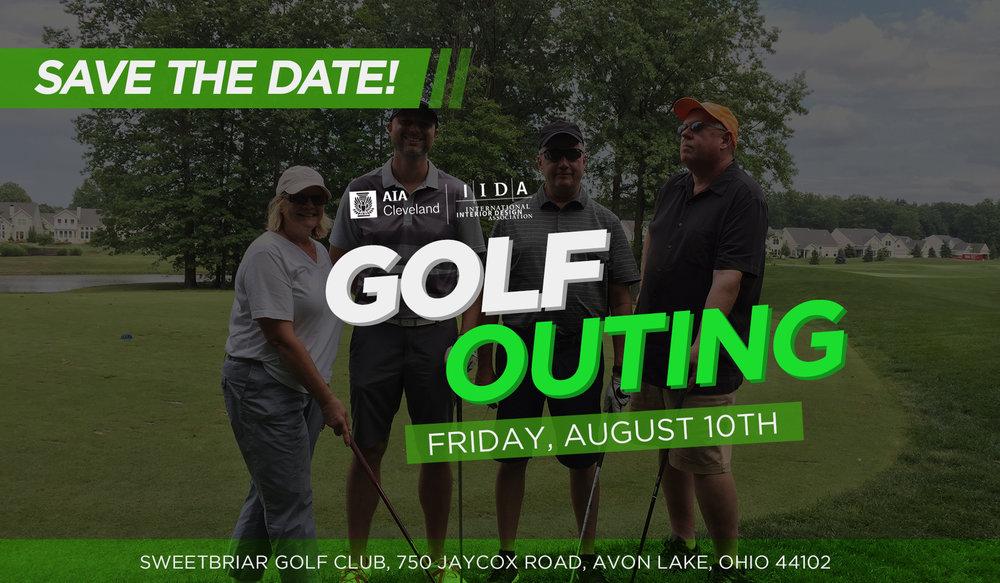 2018 0326_SavetheDate_Golf Outing.jpg
