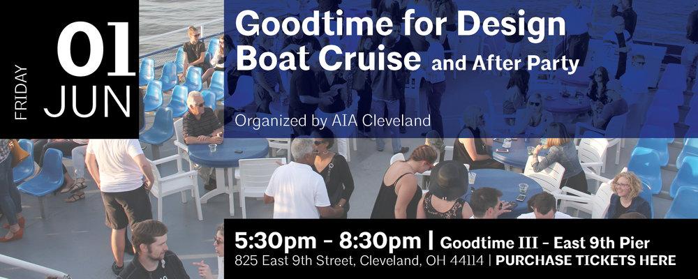 2018 0601_Event_Boat Cruise.jpg