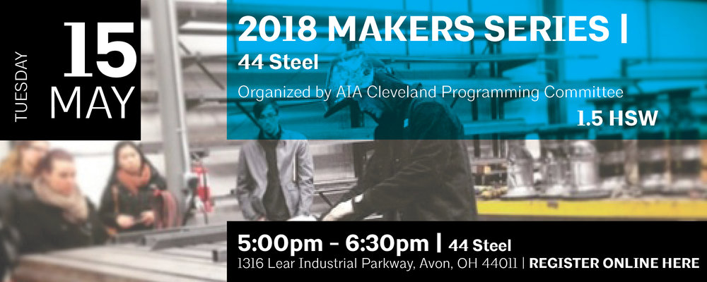2018 0515_Event_44 Steel.jpg