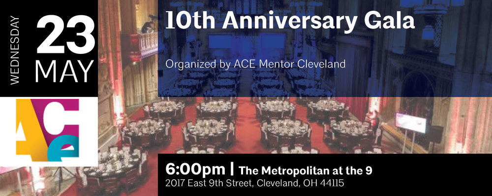 2018 0523_Event_ACE Mentor Gala.jpg