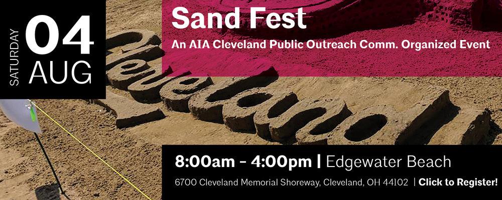 2018 0804_Event_Sand Fest.jpg