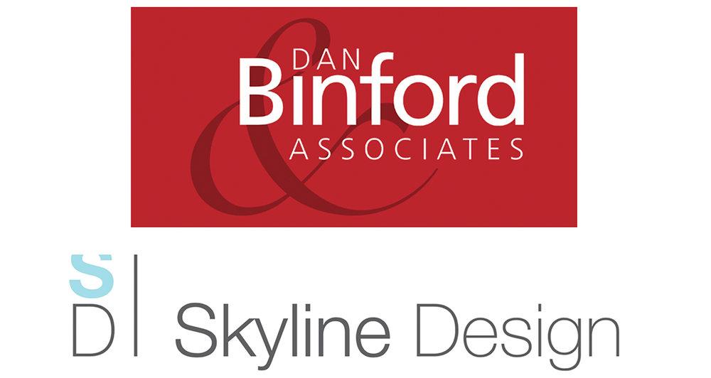 BinfordHeader.jpg