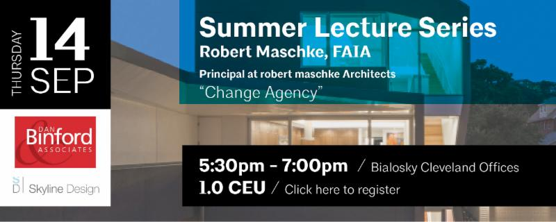 2017 0821_Lecture Series_Maschke.jpg