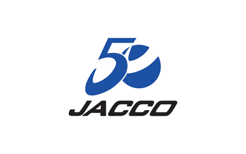 2018_Signature_Jacco.jpg