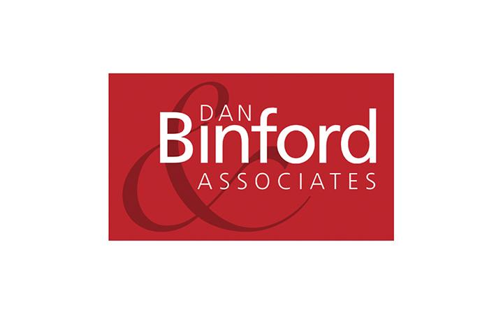 2018_Signature_Dan Binford.jpg