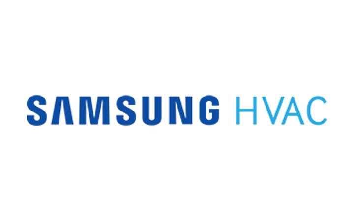2018_Signature_Samsung.jpg