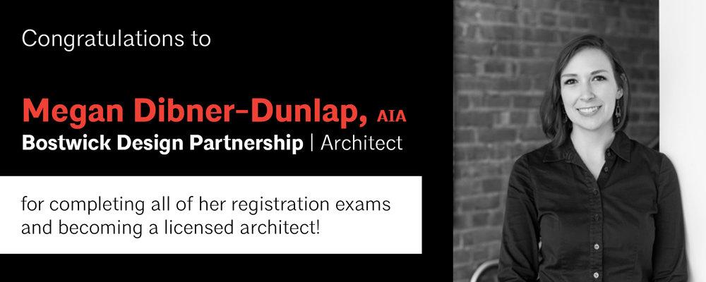 2018_0827_Member_Dunlap.jpg