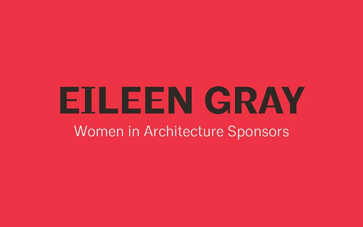 Eileen Gray Sponsor.jpg