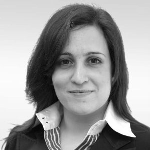 Isabel Mª Gómez, EMEA Data Protection<br>& Privacy Center of Excellence Snr. Manager, Medtronic