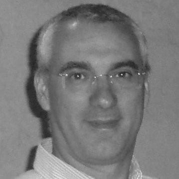 Alejandro Exposito, Head<br>of IT, Merck Group