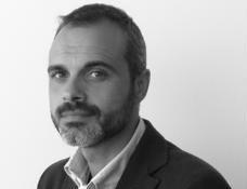 Sergio Ortiz, Director<br>Desarrollo de Negocio, Opinno