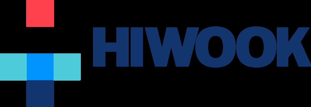 hiwook logo.png