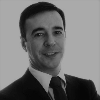 Gonçalo Marques Oliveira, Executive Board Member and COO, Tranquilidade