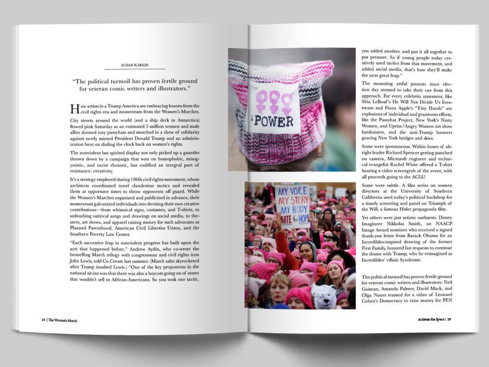 zine pg 28-29.jpg