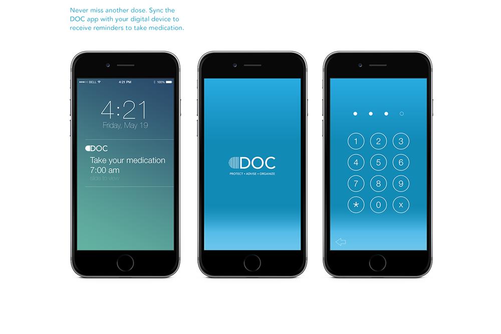 3-screens-doc-1.png