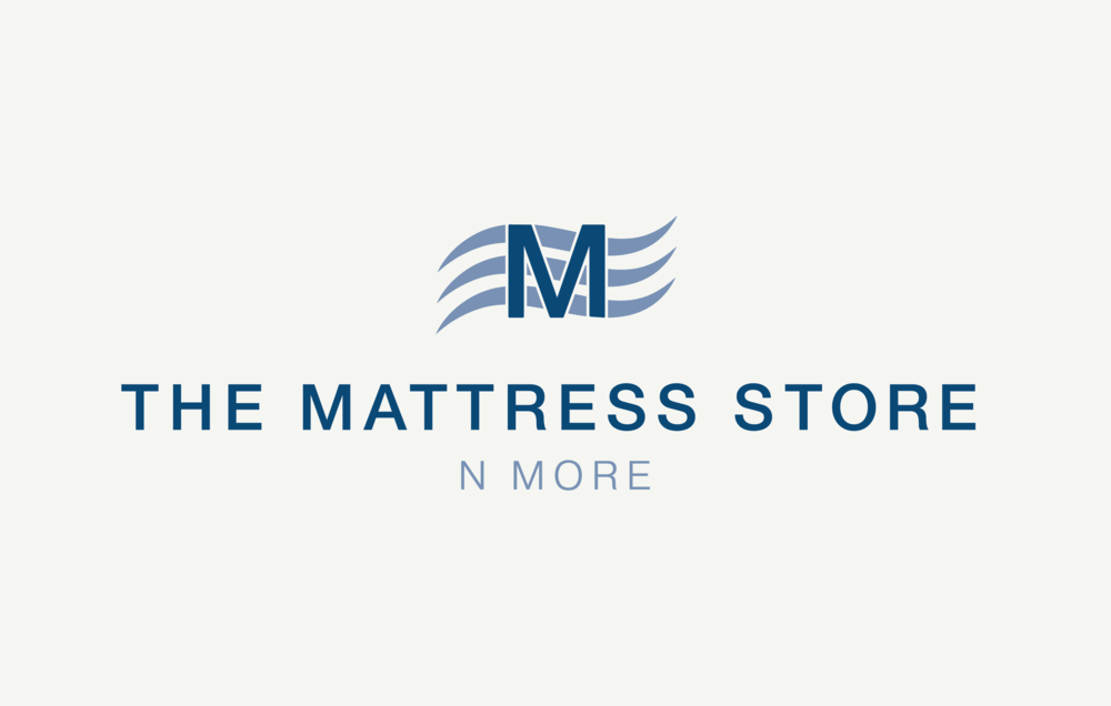 MattressStoreNMore_mockups-01.png