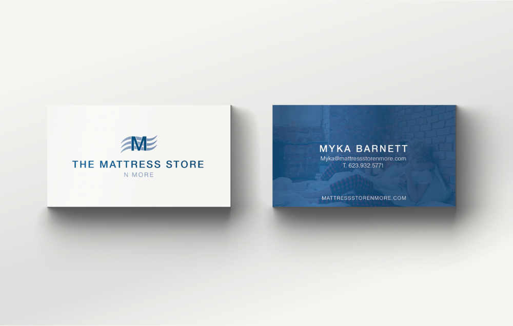 MattressStoreNMore_mockups-03.png