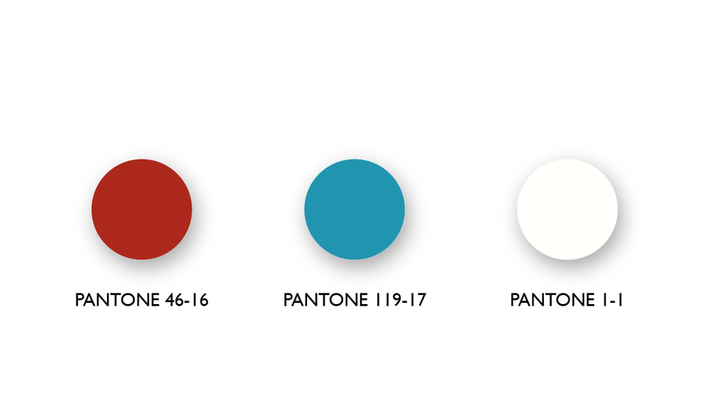 Megs_Color_code-01.png