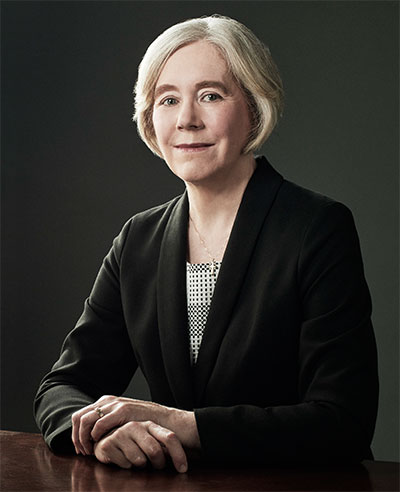 Director of the Advanced Research Projects Agency – Energy (ARPA-E), U.S. Department of Energy, (2014- Jan. 2017). Distinguished University Professor at University of Maryland, Department of Physics and Institute for Physical Scientist and Technology. Former Chief Scientist of BP International Ltd. Founding Director of the University of Maryland Materials Research Science and Energy Center. Recognized expert in the fields of Surface Science and Nanoscience. Member of the U.S. National Academy of Sciences; Foreign member of the Royal Society (London). Read full bio.