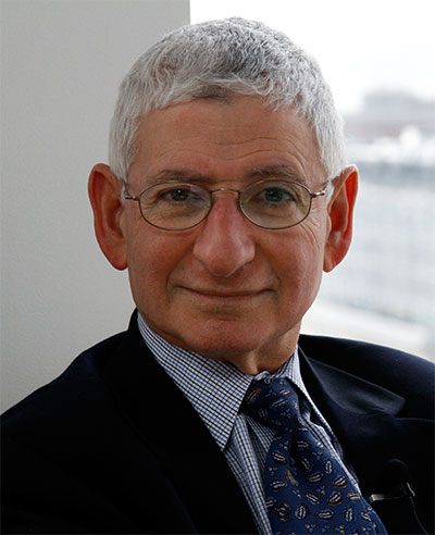 Visiting Lecturer at MIT's Sloan School of Management.  Adjunct Professor at the Imperial College Business School, London.  Former innovation and technical strategy specialist, IBM (1970-2007)  Former Strategic Advisor, Citigroup (2002-2014).   Read full bio .
